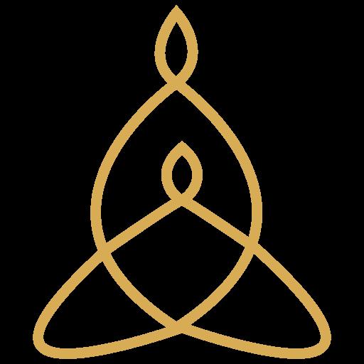 Soul Sanctuary Healing Logo